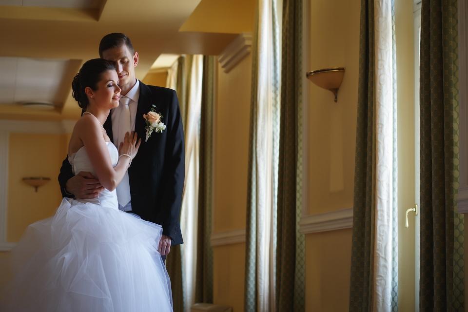 Nyíregyháza esküvő