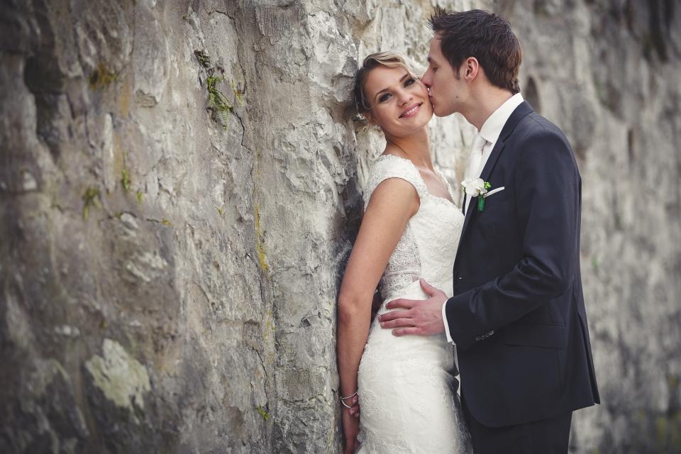 Miskolcon esküvő fotózás