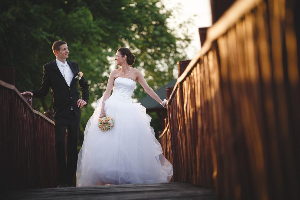 Verba tanya esküvő