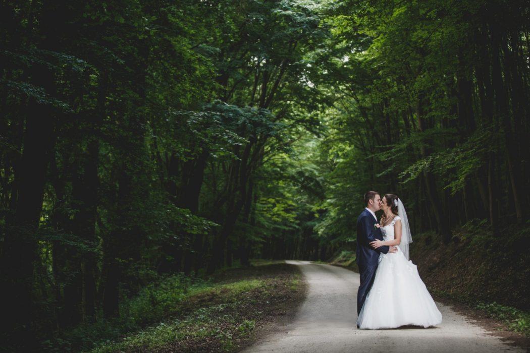 Balatoni esküvő fotózás