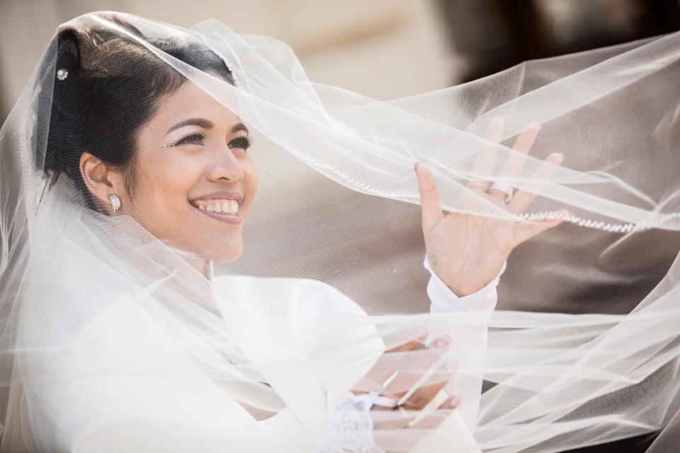 esküvő árak