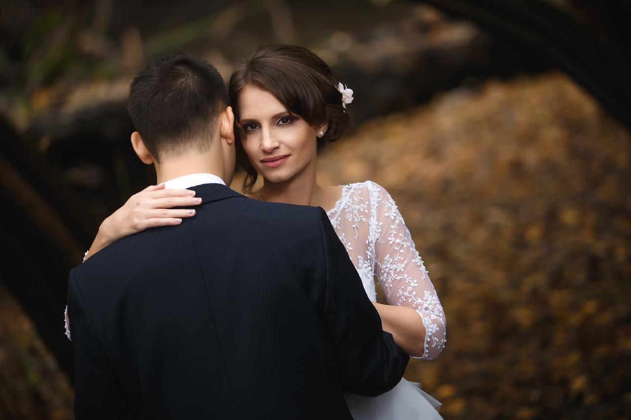 Esküvő Jászberényben
