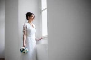 esküvői fotós