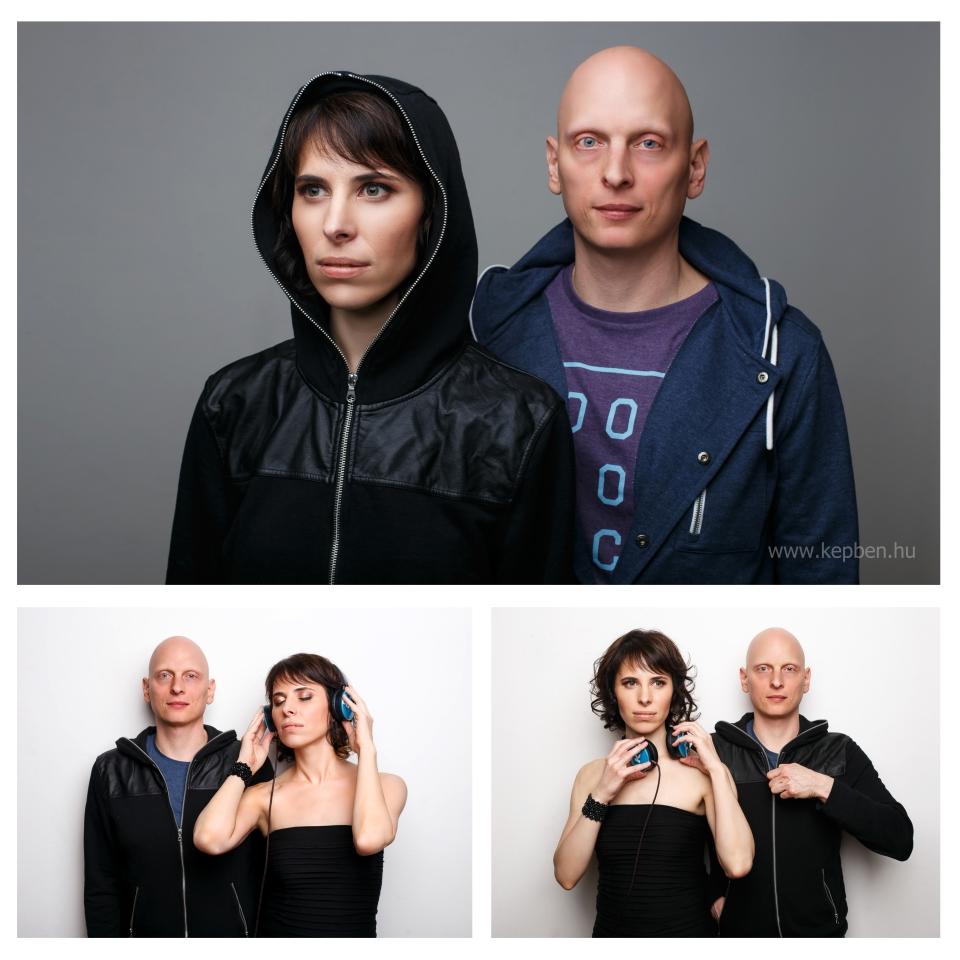 Bulbs zenekar