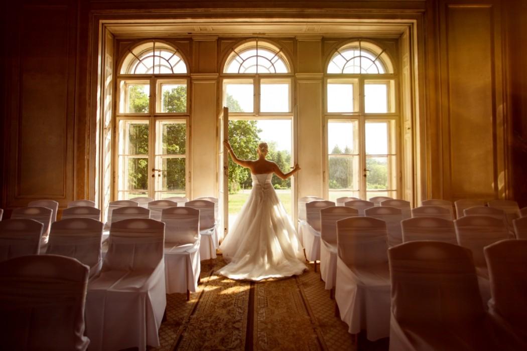 fotói esküvő