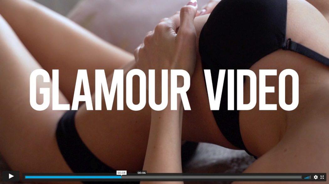 erotikus videó
